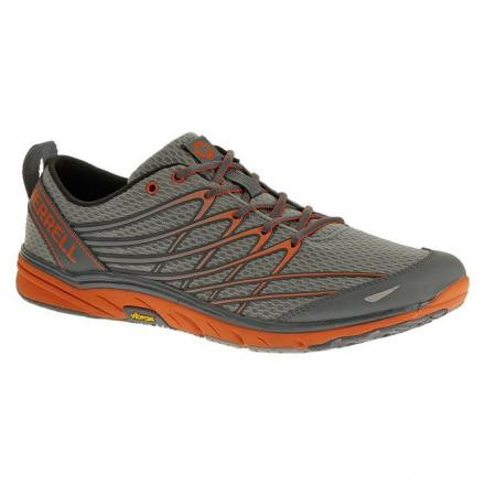 Merrell Bare Access 3 Running Shoes, Men's 11 M