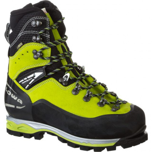 Lowa Weisshorn GTX Mountaineering Boot - Women's-42.5