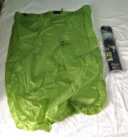 Sea-to-Summit UltraSil Pack Liner 70L