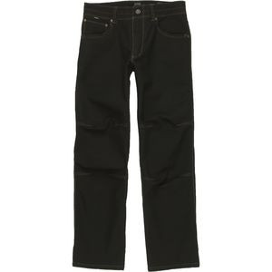 Rydr Pant - Men's Espresso, 28x30 - Good