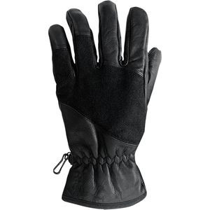 Ridgeway Glove - Men's Black, M - Like New