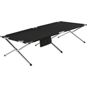 Camping Cot - XL One Color, One Size - Excellent