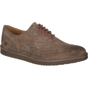 Rooney Shoe - Men's Marmotta, 13.0 - Excellent