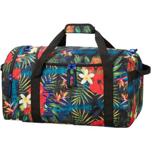 EQ 31L Duffel Bag - Women's - 1900cu in Tropics, O