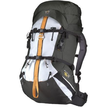 Mountain Hardwear Dihedral Backpck