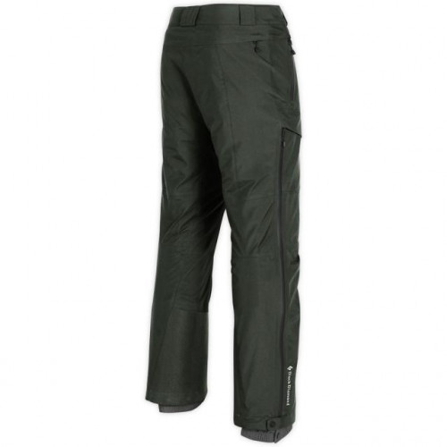 Black Diamond Front Point Pant XL NEW!!!!
