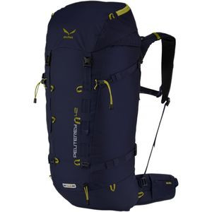 Peuterey 40 Backpack - 2441cu in Navy, One Size - Excellent