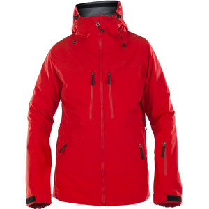 Stella Jacket - Women's Red, M - Excellent