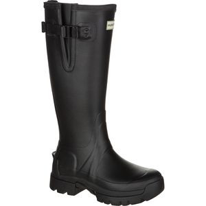 Balmoral II Boot - Women's Black, 11.0 - Excellent