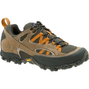 Drifter A/C Hiking Shoe - Men's Coriander/Cork, 10