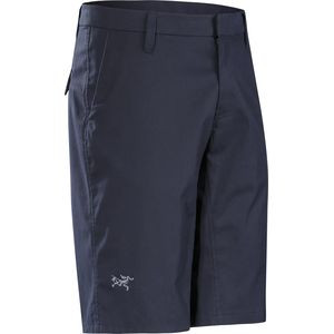 A2B Chino Short - Men's Admiral, 32 - Excellent