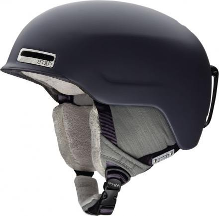 Smith Allure Helmet - Women's Size Small