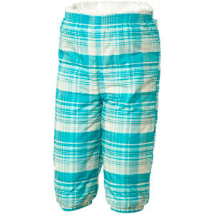 Tribbles Reversible Pant - Toddler Girls' Headland