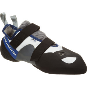 M5 Climbing Shoe One Color, 11.5 - Excellent