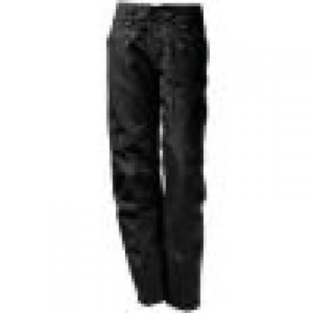 Norrna Roldal Gore-Tex Performance Shell Insulated Pant