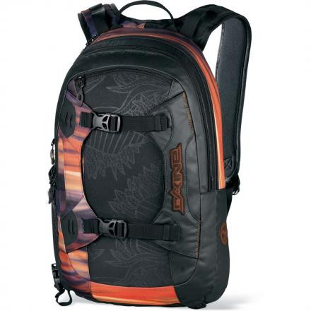 Dakine Baker Chris Benchetler Limited Edition