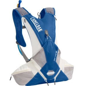 Octane LR Hydration Pack - 335cu in Skydiver/Egret