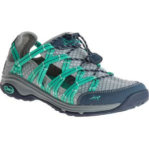 Outcross Evo Free Water Shoe - Women's Eclipse, 9.0 - Excellent