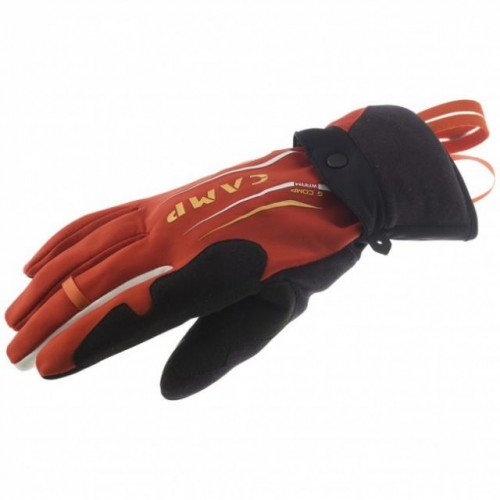 C.A.M.P. G COMP WARM GLOVES - XL