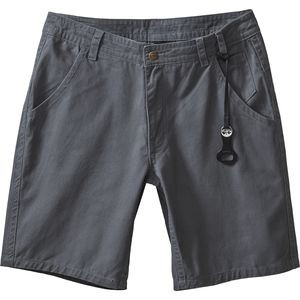 Mojo Short - Men's Shadow, 32 - Excellent