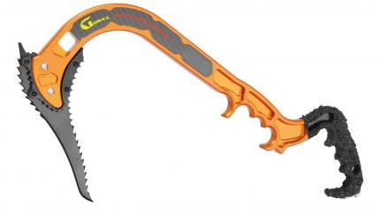 Grivel Reparto Corse Force Alloy - NEW