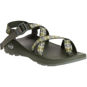 Z/2 Classic Sandal - Men's Diffused, 9.0 - Excellent