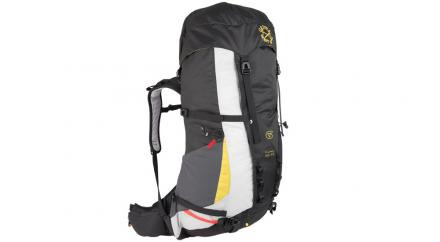 Grivel Freney 50L+10L Pack