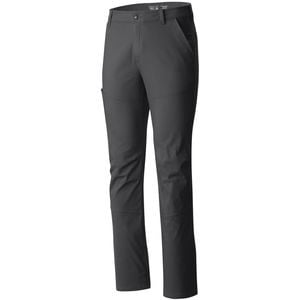 Hardwear AP Pant - Men's Shark, 34x32 - Excellent