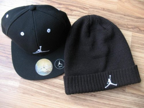 Jordan Jumpman Youth Hat and Beanie