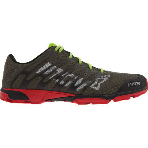 F-Lite 240 Standard Fit Running Shoe - Men's Fores