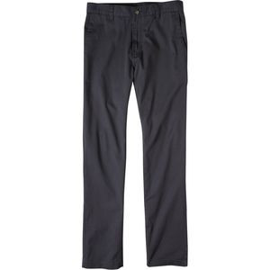 Table Rock Chino Pant - Men's Coal, 36 - Excellent