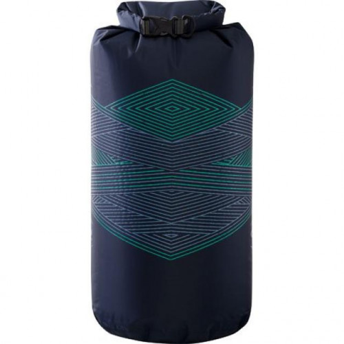 Outdoor Research Vintage Camp Dry Sack 15L