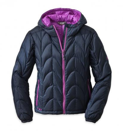 OR Women's Aria Jacket