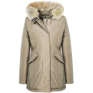 Arctic Down Parka - Women's New Arctic Down, M - Good
