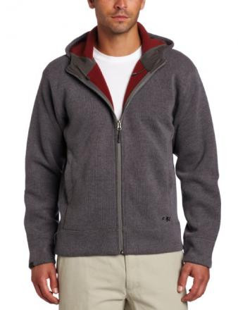 Outdoor Research Exit Hoodie