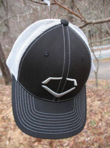 Evoshield Cap