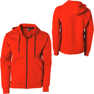 Oliver Full-Zip Hooded Sweatshirt - Men's Primary