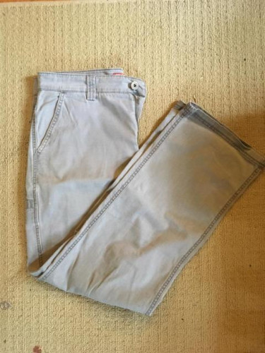 EMS Men's Ranger Pants