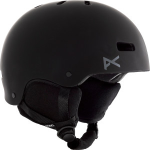 Raider Helmet Black, L - Like New