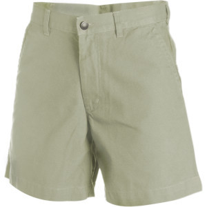 Stand Up Short - Men's Stone, 34x5 - Excellent