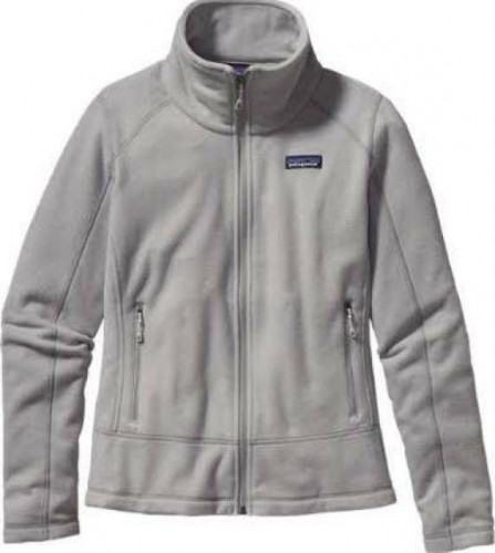 NEW (Tags) Patagonia- Women's M
