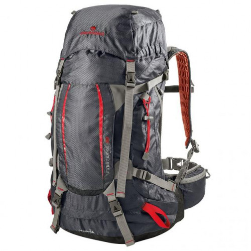 Ferrino Trekking Finisterre 38 Backpack