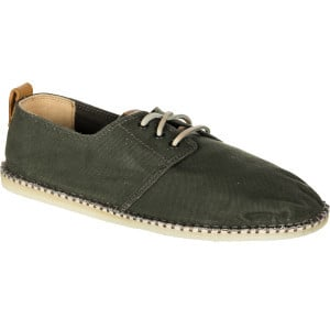 Pikko Solo Shoe - Men's Green, 11.0 - Like New