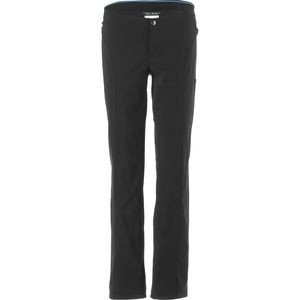 Just Right  Straight Leg Pant - Women's Black, 2/Reg - Like New