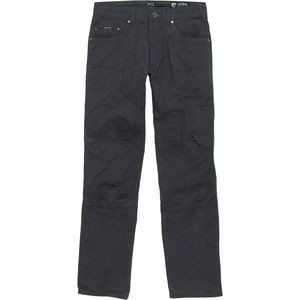 Outsider Pant - Men's Carbon, 36x32 - Excellent