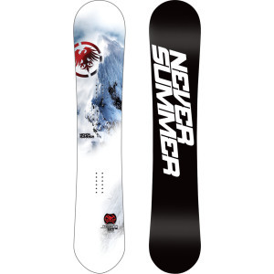 Premier F1 Snowboard One Color, 170cm - Excellent