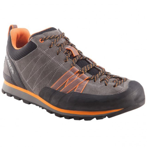 SCARPA CRUX APPROACH SHOE - MEN'S 45.5