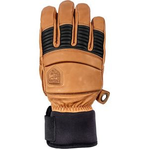 Fall Line Glove Cork/Black, 11 - Excellent