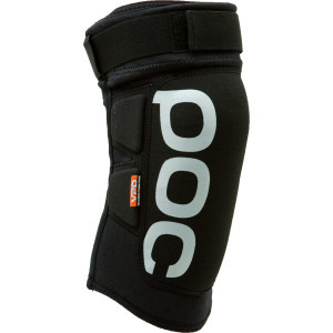 Joint VPD Knee Protectors Black, S - Like New