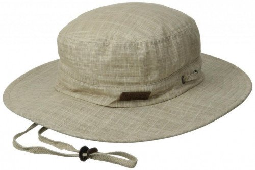 NEW Outdoor Research EOS Hat Large / X-Large Sand